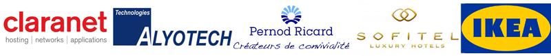 logo entreprise2