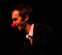 theatre-des-jacobins-117