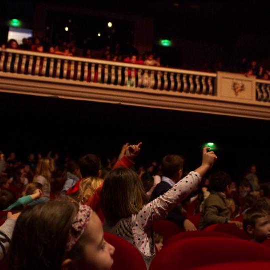 theatre-des-jacobins-166