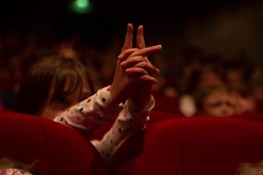 theatre-des-jacobins-191