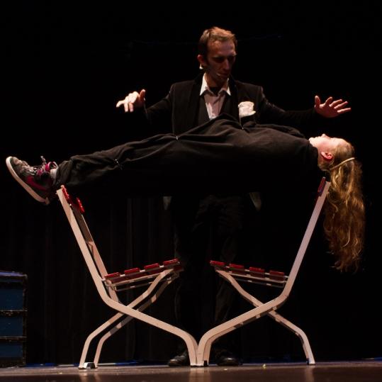 theatre-des-jacobins-211
