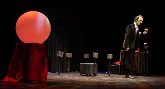 theatre-des-jacobins-23