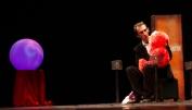 theatre-des-jacobins-49