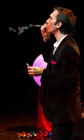 theatre-des-jacobins-75
